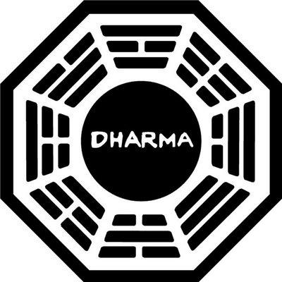 dharma-788838.jpg