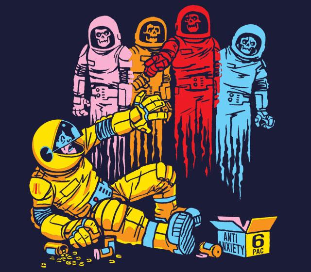 Roberson U0026 39 S Interminable Ramble  Pac Man