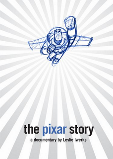 the_pixar_story-734725.jpg